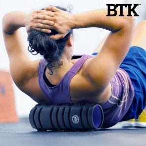 BTK Roller voor Stretchen