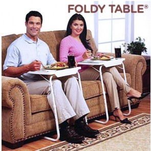Foldy Table Vouwtafel