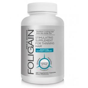 Foligain Stimulating Supplement