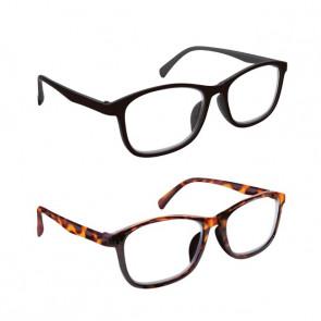 Vizmaxx Autofocus – Leesbril