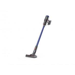 Aqua Laser VAC-PRO Stofzuiger 18,5V