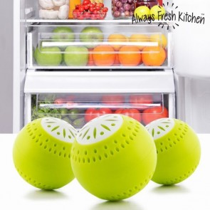 eco-ballen Fresh Fridge