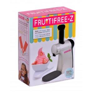 Fruiti Freez