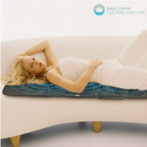 Relax Cushion Full Body Massage Mat