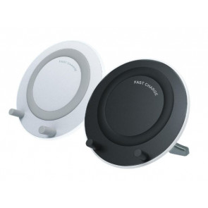 Fast wireless charger G200