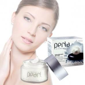 Pearl Anti-aging Creme