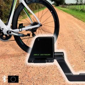 Gofit Bluetooth, Snelheidssensor