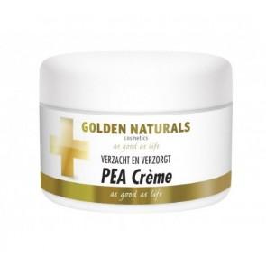 Golden Naturals PEA Crème