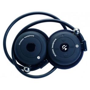 Grundig, Draadloze Bluetooth Stereoheadset