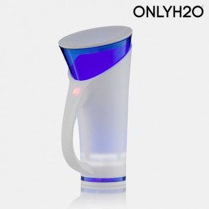 OnlyH2O Smart Cup