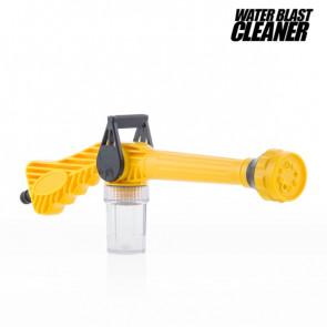 Water Blast Cleaner Hogedrukreiniger