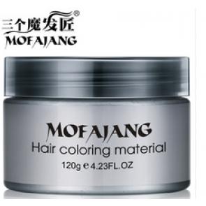 Mofajang Hair Coloring