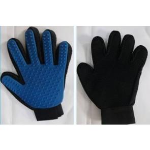 True Touch Vacht Reiniger Handschoen