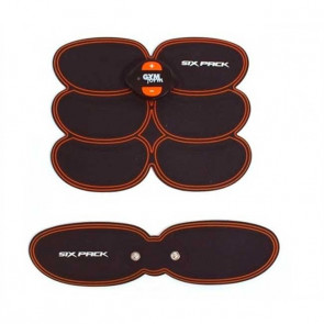 Gymform Six Pack