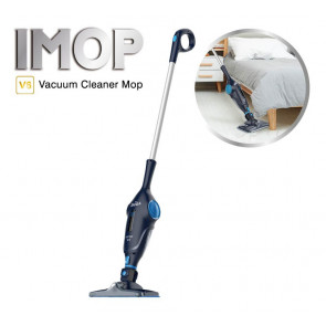MR. Siga mop V6  – Vacuüm Cleaner Mop