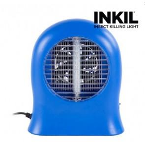 Inkil T1000 Anti vliegen lamp