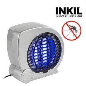 Inkil T1100 Anti vliegen lamp