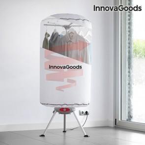 Innovagoods 100W Droger