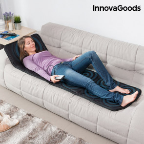 Innovagoods Wellness Relax Cloud Massagemat