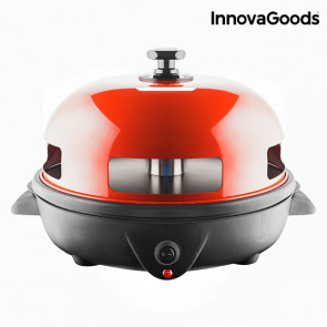 InnovaGoods Mini Pizzaoven