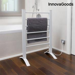 Innovagoods Elektrisch Handdoekenrek