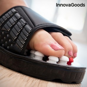 Innovagoods Slippers