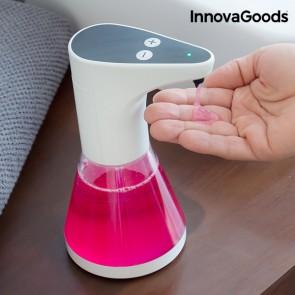 Innovagoods Automatische Zeepdispenser met Sensor