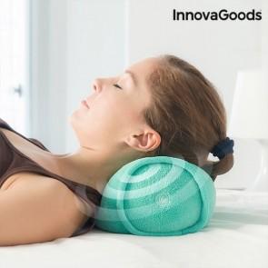 Massagekussen