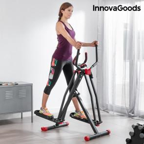Innovagoods Crosstrainer