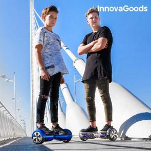 Innovagoods Elektrisch Hoverboard