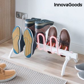 Innovagoods Elektrisch Schoenenrek