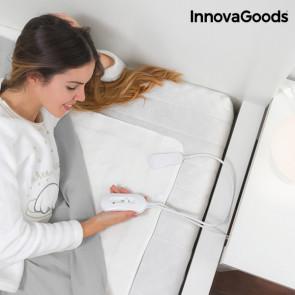 InnovaGoods Elektrische Deken 80 x 150 cm