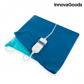 InnovaGoods elektrische deken