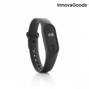 Activity Tracker Innovagoods