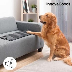 Innovagoods Honden Trainingsmat