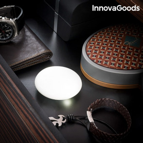 InnovaGoods Intelligent LED-licht