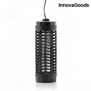 Innovagoods KL-1800 Anti vliegenlamp