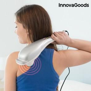 Innovagoods Massager met Infrarode