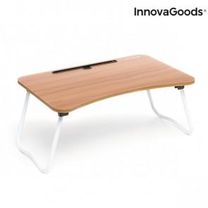InnovaGoods multifunctionele vouwtafel