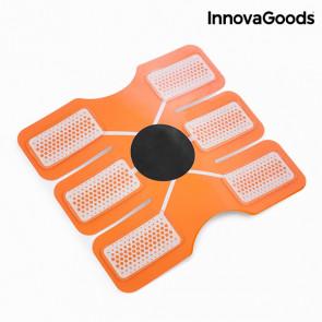 Innovagoods Elektrostimulatie Patch voor Buikspieren
