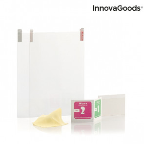 Innovagoods anti-fog folie