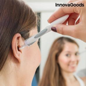 Innovagoods EarPure Oorreiniger