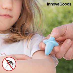 Innovagoods Mosquito Bite Soother  - Verzachtend Middel voor Muggenbeten