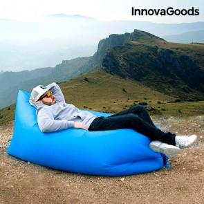 Innovagoods Zelfopblazende Sofa