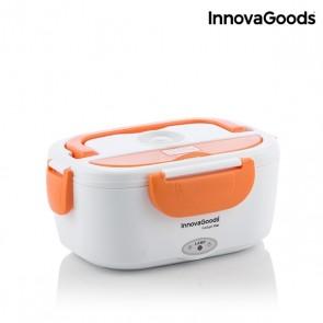 InnovaGoods Elektrische Lunchbox