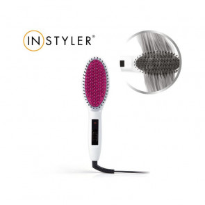 Instyler - Straight Up Brush
