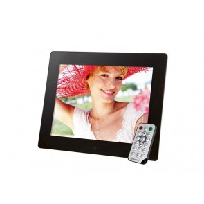 Intenso Digitale Fotoframe 9,7 inch