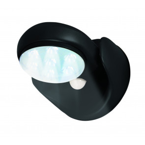 Ideaworks DynaBright Motion Sensor Spot Light
