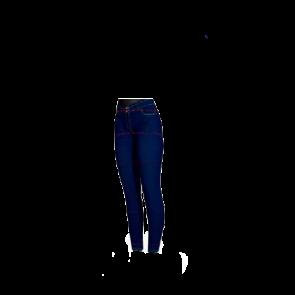 Comfortisse Fantastic Fit Jeans S/M