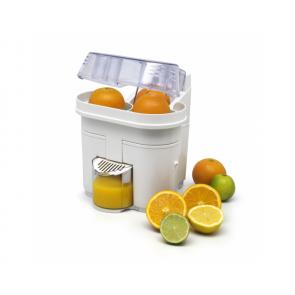 Trebs Duo citruspers